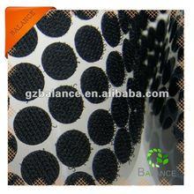 Circle Shape Velcro Die Cut/Hook and Loop dots