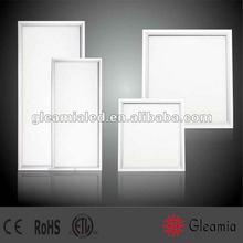 18W 36W 48W 54W 72W LED Light Panel 30x30 30x60 30x120 60x60 60x120