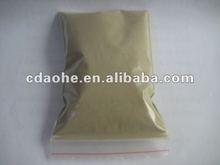 zinc amino acid complex fertilizer