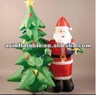2012 christmas decorations/christmas tree for sale