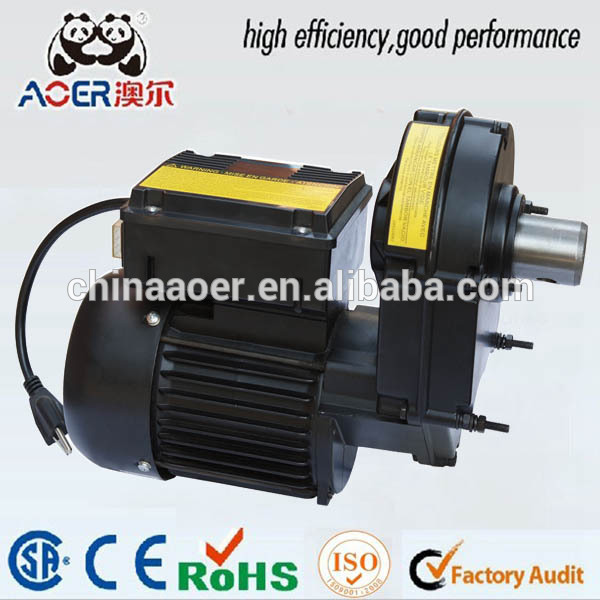 Industrial Gutter Machine 7 Industrial Gutter furthermore Schneider ATV212HD22N4 further 115v ac low rpm gear motor together with Ac Motor Speed Control likewise Toshiba 230V VFNC3S 2015PL Nano Inverter Tosvert. on single phase gear motor