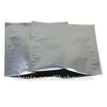 2012 Dong Guan Buy Aluminum Foil Composited Bag