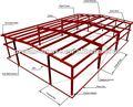 albania costruzione metallici produttore