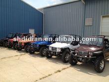off road or street legal 800cc/812cc/850cc dune buggy/buggy/go kart/utv/side x side/atv/quad with EEC, EPA, SIDE DOORS