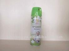 room air freshener