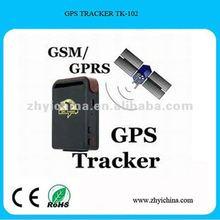 mobile+web best buy gps tracker tk102b,tk102-2