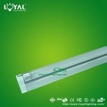 1200mm T5 LED Fixture, 1200cm T5 LED Fixture