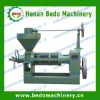 high capacity olive oil expeller with best price