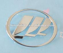 car badge auto emblems