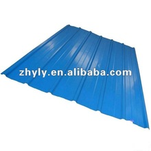 0.3mm-1.5mm aluminum roof cladding 3003 3105 5005