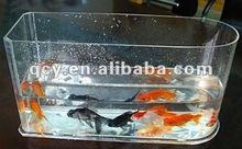 Large Acrylic Aquarium & Fish tank QCY-WF-028