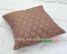 Square Cushion (cushion cover,sofa/chair/car cushion)