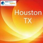 Guangzhou Shipping to Houston
