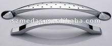 Zinc alloy hardware Furniture Bar Handle
