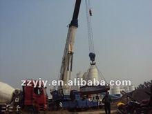 used service truck cranes, used TADANO mobile hydraulic truck crane