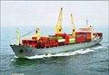 Frete internacional, serviço de correio expresso, transporte aéreo de carga para amercian a partir de shenzhen...