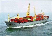 International freight, Correio expresso serviço, Frete aéreo de carga para Amercian a partir de Shenzhen ...