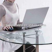 multifunction laptop cooling pad