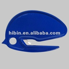 two function safety knives for packing(HB8118)