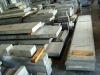 aluminum sheet metal prices