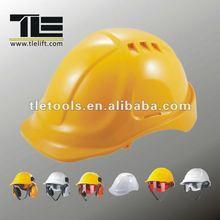 Continental Safey Helmet