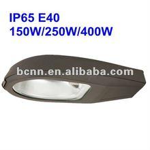 R-ZY6006 IP65 E40 150W/250W/400W street light lantern