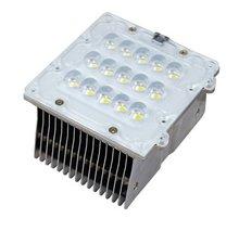 Cree or Nichia LEDs waterproof ip65 high power led module driver