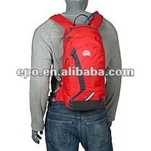 2012 canvas backpack