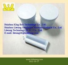 silicone heat-conductive pouring sealant