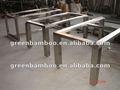 patas de metal para furnitureseg