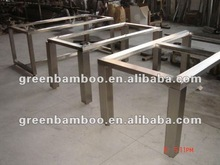 metal legs for furnitureSEG