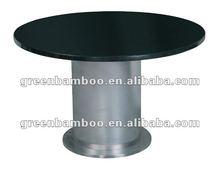 stainless steel legs for table SEG