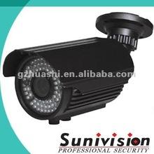 2012 New CCTV Camera 650tvl Sense up Camera