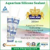 water resistant sealant ,water glass sealant