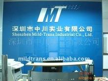 frameless monitor hong kong wholesale 1366*768 B140XW03 V.0