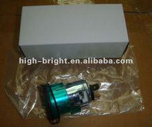 auto 12v Cigarette Lighters