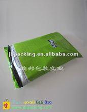 waterproof poly mailer envelope(bz-1275)