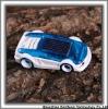 2012 Mini solar powered brine toy car solar bus
