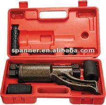 Torque Multiplier/torque wrench