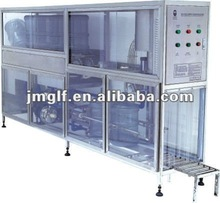 3-10L mineral water bottling filling equipment company