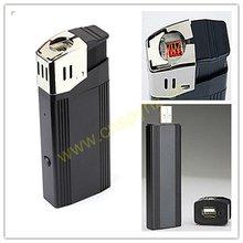 1920*1080P Camera lighter Hidden Camera lighter Pinhole Camera with 5.0MP CMOS