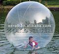 venden bien de agua globo inflable
