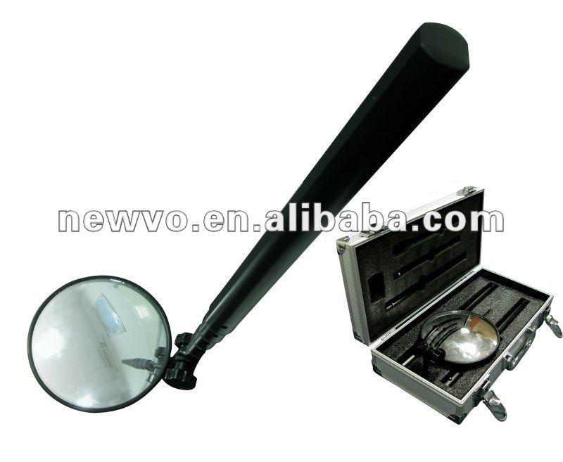 Miroir de t lescope autres produits de s curit for Miroir pour telescope