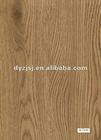 PVC floor tile (vinyl tile )/100% waterproof PVC laminated floor