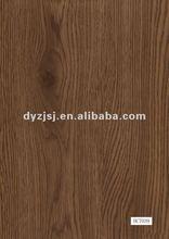 """Vinyl Pvc Flooring Plank 9"""" x 48"""" /wooden PVC floor tile"""