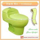 tampa de assento do vaso sanitario de plastico tranquila abrandar banheiro preco barato unica