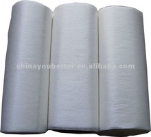 Baby Diaper Liner,biodegradable liner,flushable liner