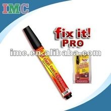 Fix It Pro Car Scratch Remover/Repair Pen(IMC-JJXFB-0860)