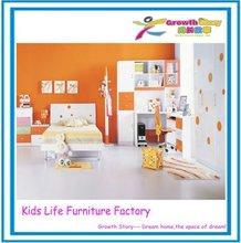 interior design bedroom furniture