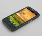 BEDOVE X21 New 3G Android Telefon